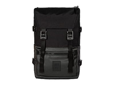Topo Designs Rover Pack Premium
