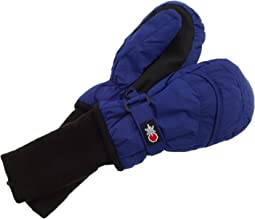 Snow Stoppers Mittens (Infant/Toddler/Little Kids/Big Kids)