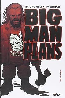 10 Mejor Big Man Plans Panini de 2020 – Mejor valorados y revisados