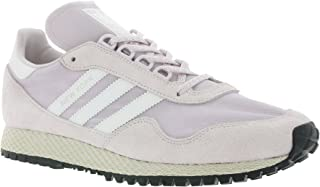 adidas New York x AKOG Made in Germany AF5806, Basket 39 1