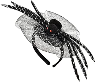 Best spider halloween hat Reviews