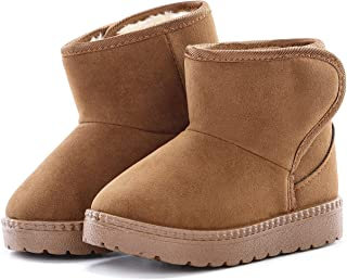 pull and bear winter shoes