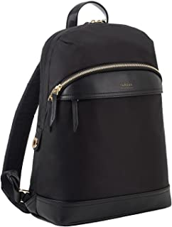 Targus Newport fit 12-Inch Mini Laptop Backpack, Black (TSB946GL)