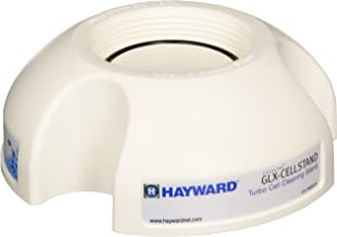 Hayward GLX-CELLSTAND Cleaning Stand Replacement for All Hayward Turbo Cells