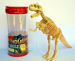 Billy V Large Scale T-Rex Skeleton Kit