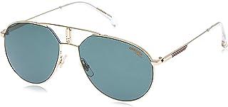 Carrera Unisex CARRERA1025/S Sunglasses