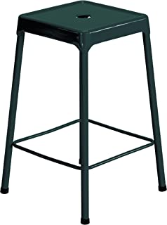 Safco Products Stool, 25