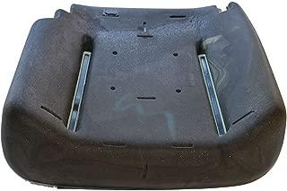 Dodge 2004-2005 RAM Truck Drivers SEAT Bottom Cushion Mopar