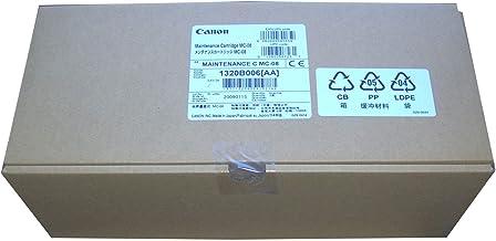 Waste Ink Maint Cartridge Mc-08 Imageprograf Ipf8000 Ipf9000