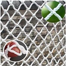 JHKJ Pet Climbing Net, Petclimb Net Nylon Net,Truck Trailer Container Nets,Giant,Heavy Duty Large, Mesh Outdoor Climb Net