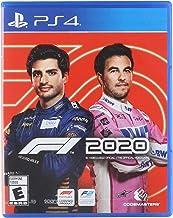 F1 2020 - Xbox One Standard Edition
