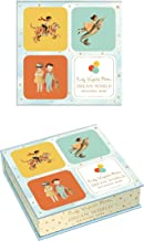 Dream World Matching Game: A Memory Game with 20 Matching Pairs for Children
