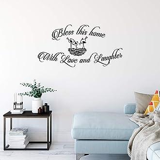 20 X 26 Fashion Decoration Vinyl Sticker Trendy Wall Art Cute But Psycho But Cute Motivational Wall Art Decal Funny Quotes Wall Art Vinyl Decal Bedroom Living Room Decor
