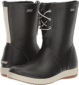 Bogs - Quinn Lace Boot