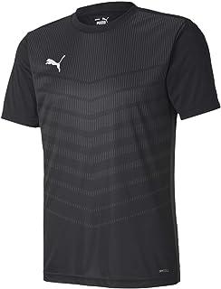 PUMA Men's ftblPLAY Graphic T-Shirt