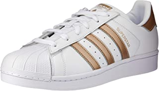 adidas Australia Women's Superstar Trainers