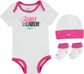 Suchergebnis auf für: Nike Mädchen (0 24 Monate