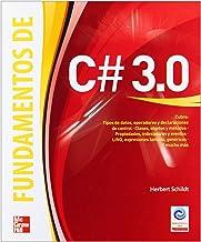 Fund De C# 3.0 3e (Spanish Edition)
