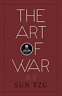 Best art of war translation Reviews