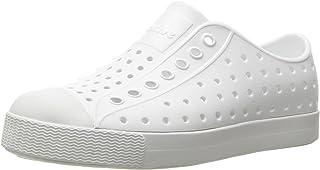 کفش ورزشی جفسونون بومی Unisex Kid