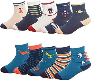 dinosaur socks toddler
