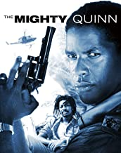 Best the mighty quinn Reviews