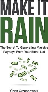 Best talk to rain machine Reviews