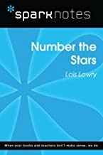 Best sparknotes for number the stars Reviews