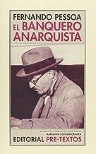 El banquero anarquista (Narrativa Contemporánea)