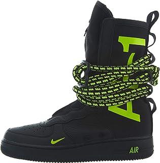 71e4855d Amazon.es: Nike - Botas / Zapatos para hombre: Zapatos y complementos