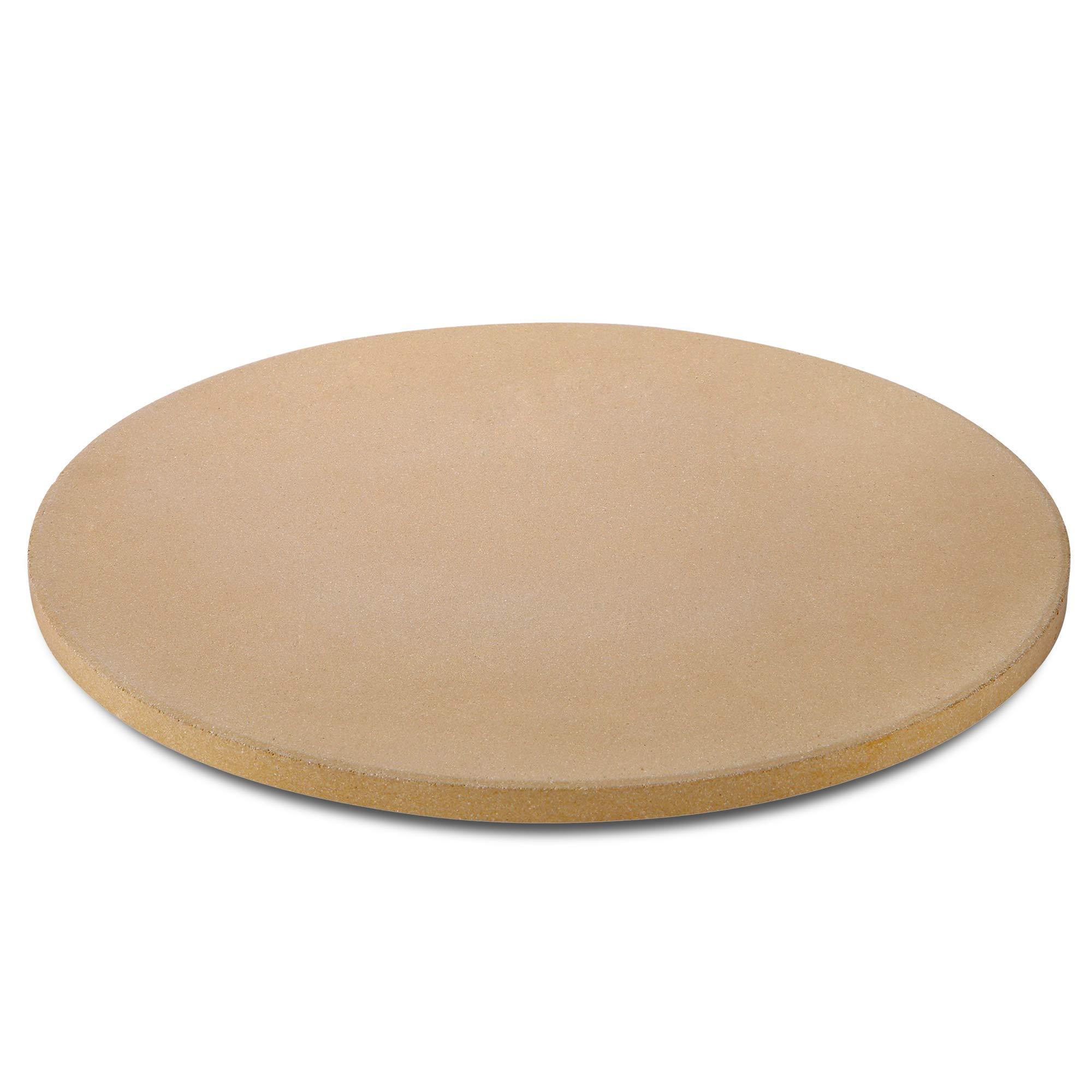 Unicook Ceramic Grilling Perfect Resistant