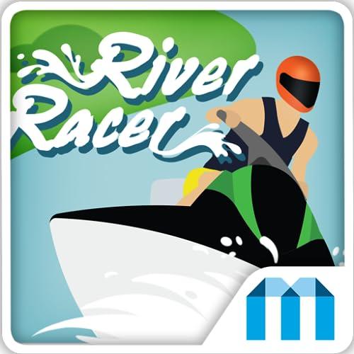 River Racer
