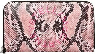 Luxury Fashion | Stella Mccartney Womens 502893W86446901 Pink Wallet |