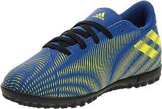 حذاء كرة القدم FY0824 للأولاد من أديداس