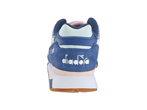 Diadora Night V7000 Smoke V7000 Night Diadora BluePink Smoke BluePink rArqxzYO