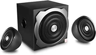 F&D Speakers A510 2.1 Multimedia Home Theatre Speaker