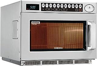 Samsung CM1529 - Microondas