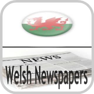 Best echo press newspaper Reviews
