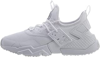 Nike Men's Air Huarache Drift PRM Running Shoe