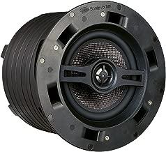 Beale Street Audio IC6-BB | in-Wall, in-Ceiling Speaker
