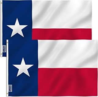 confederate themed state flags
