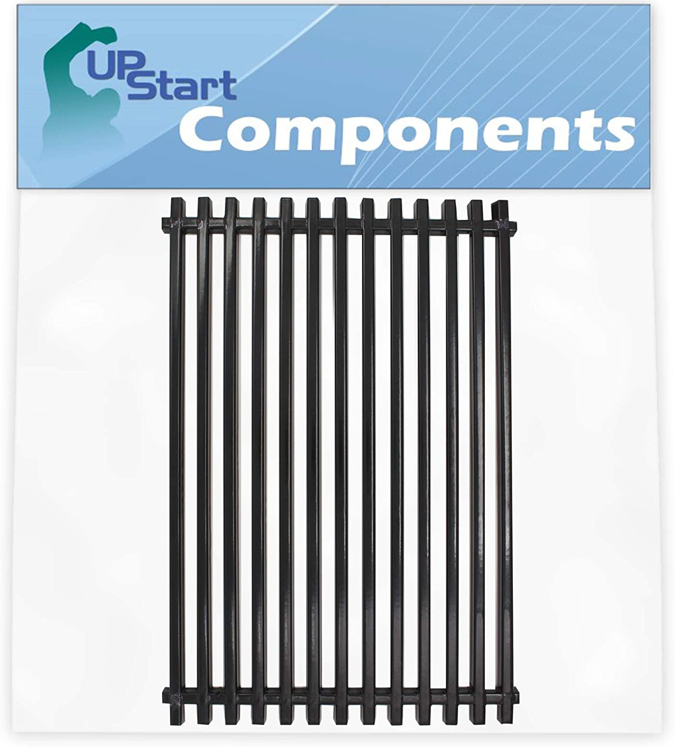 UpStart Components BBQ Grill Cooking Parts fo Replacement Grates Las Vegas Max 52% OFF Mall