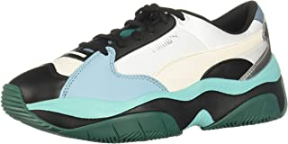 PUMA Women's Storm.Y Sneakers