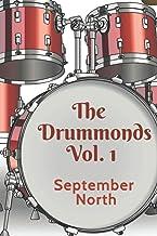 The Drummonds Vol. 1