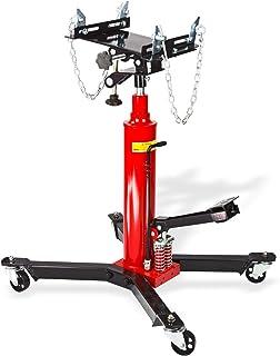 Suchergebnis Auf Für Werkzeuge Dema Werkzeuge Auto Motorrad