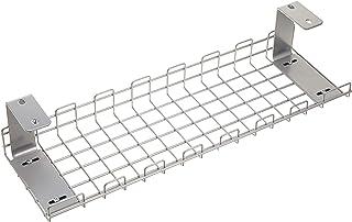 サンワサプライ ケーブル配線トレー ワイヤー Sサイズ ERDシリーズ専用 CB-CTERD4
