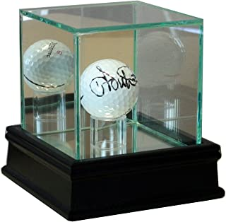 Perfect Cases Golf Ball Display Case