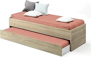 Pitarch Cama Nido Color Cambrian Dormitorio habitación