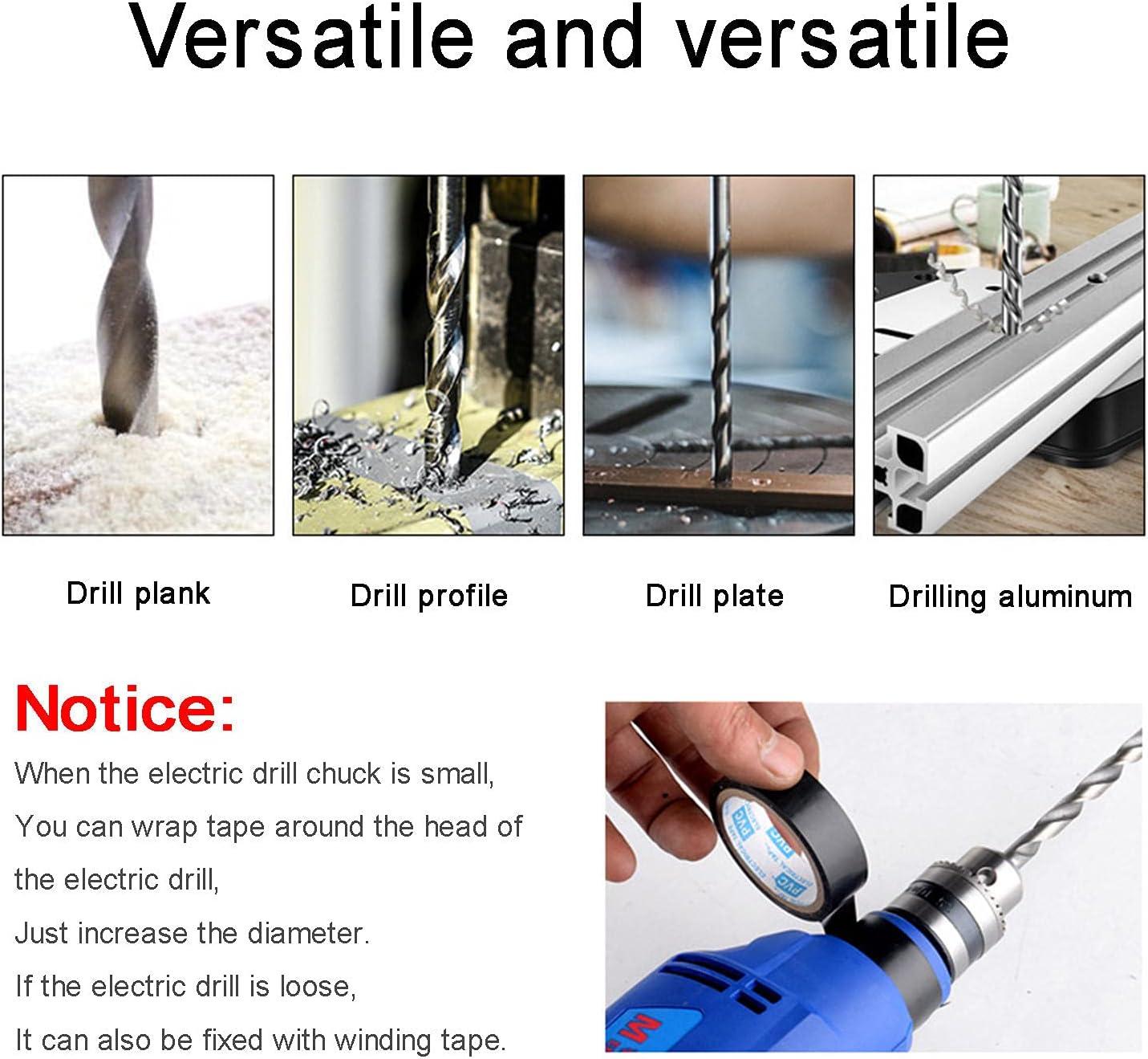 drill press drill press table benchtop drill press drill presses ...
