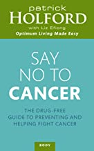 Best say no to cancer Reviews
